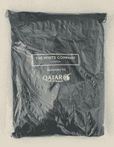 Qatar Airways - Estevam Pelo Mundo