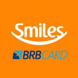 Smiles e BRBCard