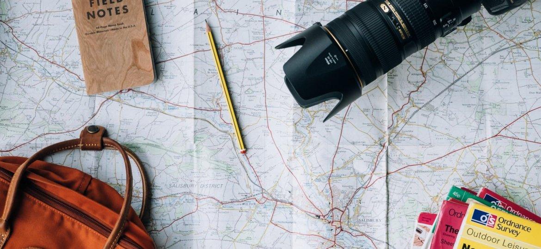 Planejar-viagem-estevam-pelo-mundo