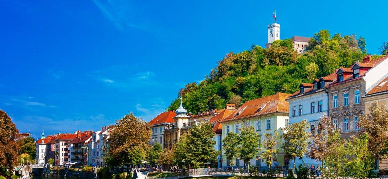 Eslovenia eugene-kuznetsov-DRhYd_nfdx0-unsplash