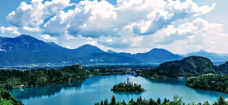 Bled - Eslovenia francisco-ghisletti-CfMEecyNtHc-unsplash