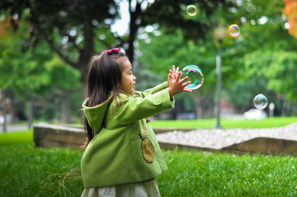 4 Dicas Dia das Crianças - Estevam pelo Mundo