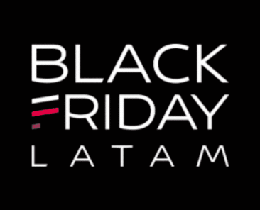 LATAM Pass Black Friday