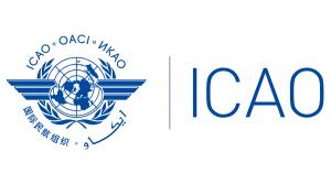 ICAO - Alfabeto Fonético Internacional