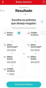 Santander - Estevam Pelo Mundo