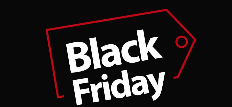 black-friday-venda