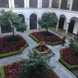 Bogotá-Colômbia