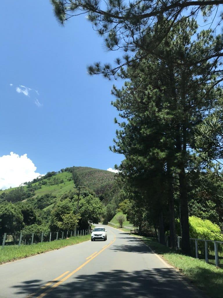 Monte-Verde-Natal