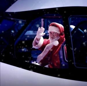 Natal - Estevam Pelo Mundo
