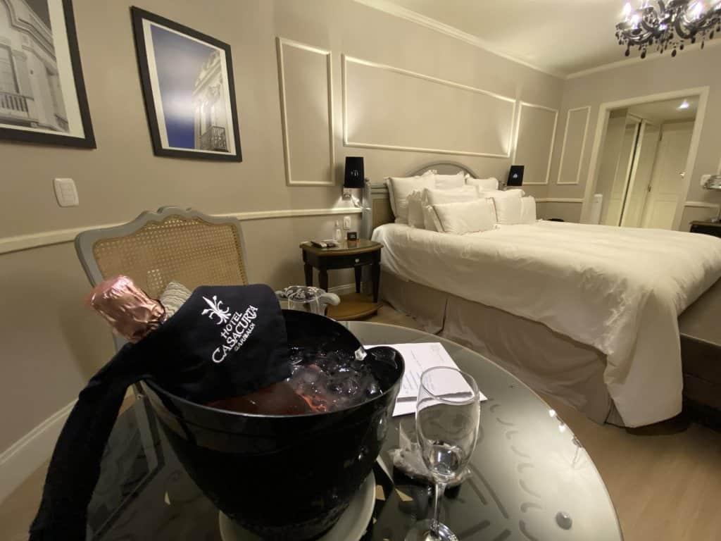 hotel-casacurta