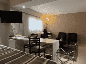Hotel - Estevam Pelo Mundo
