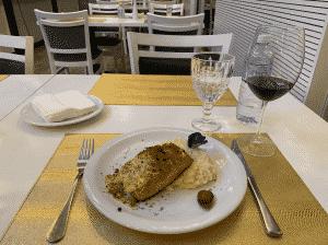 Hotel - Palmas