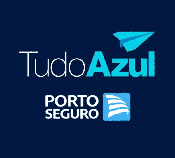 TudoAzul e Porto Seguro