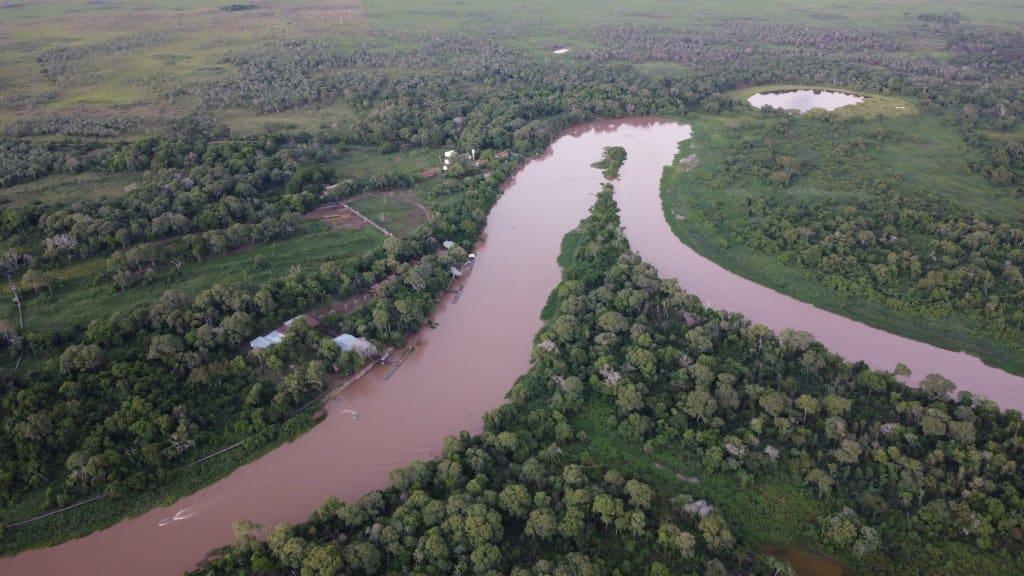 Pantanal-estevam-pelo-mundo