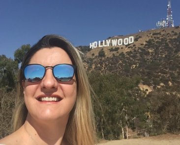 Los-Angeles-Califórnia
