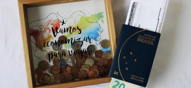 orçamento-viagem