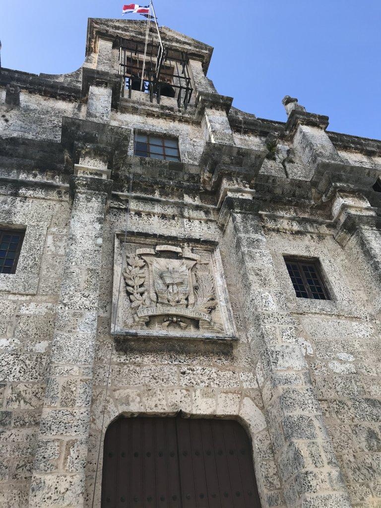 Santo-Domingo