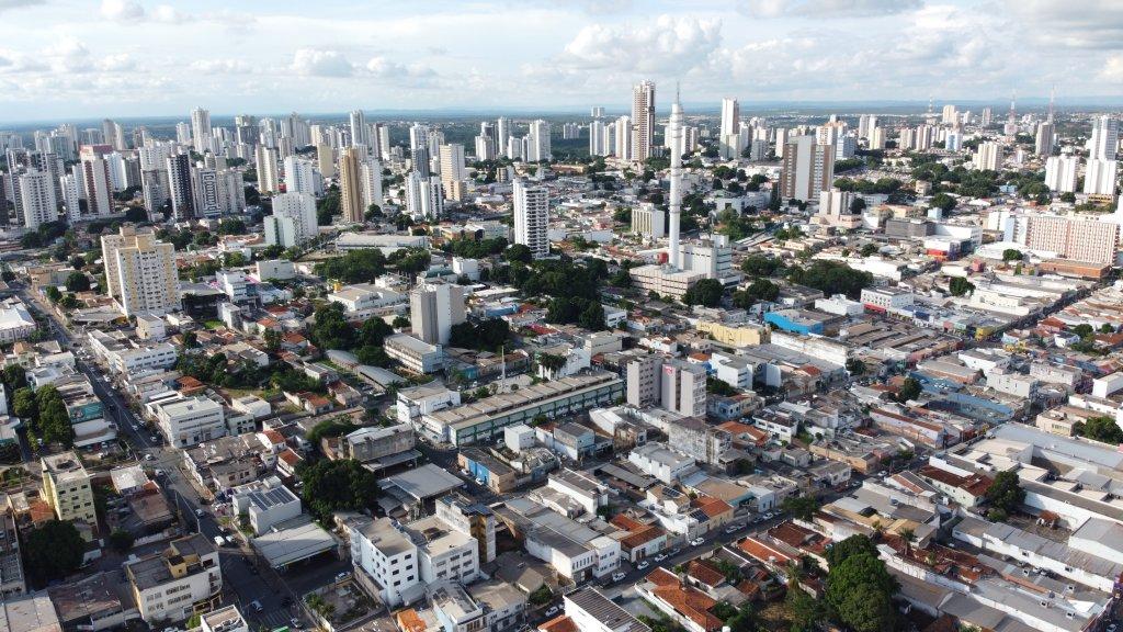 Cuiabá