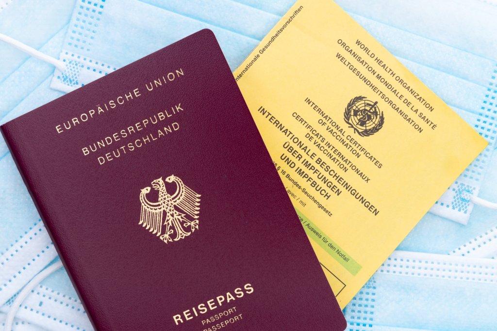 passaporte-vacinação