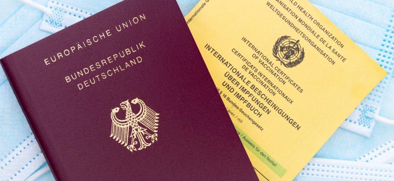 passaporte vacinação markus-winkler-cO3mYlCBxzU-unsplash