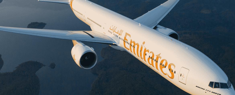 Emirates-destaque