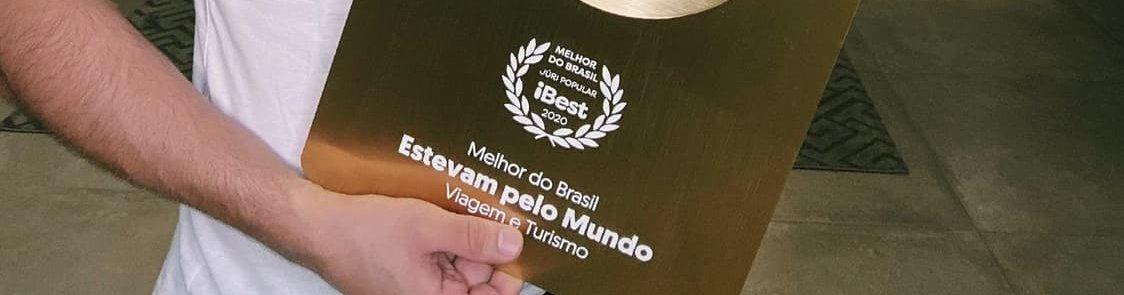 Premio-ibest-2020