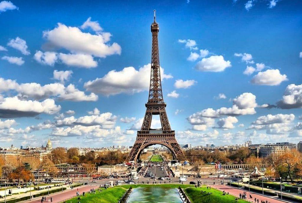 França EPM