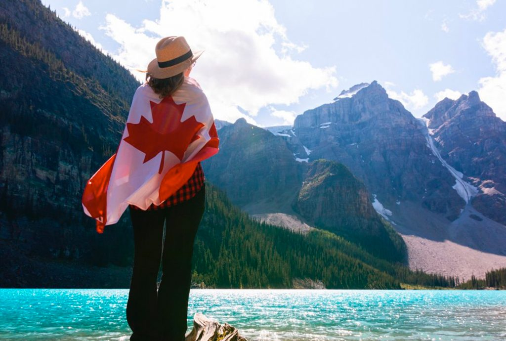 Canada Aberto - EPM