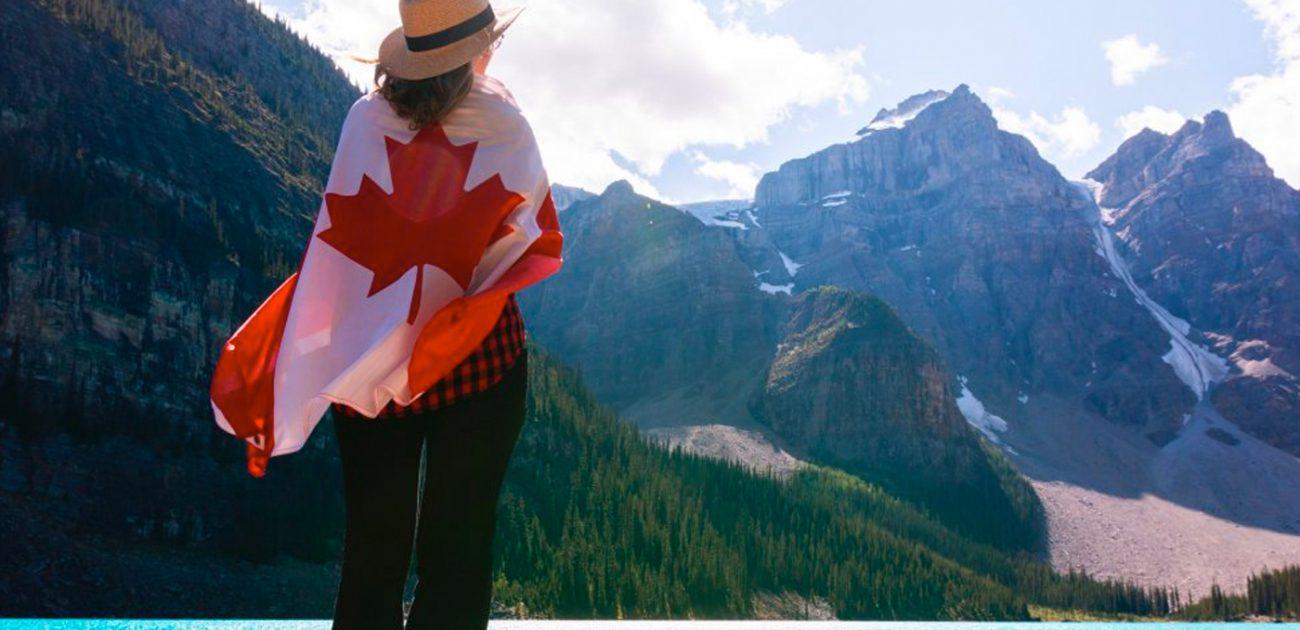 Canadá anuncia abertura de fronteiras e brasileiros podem viajar em setembro