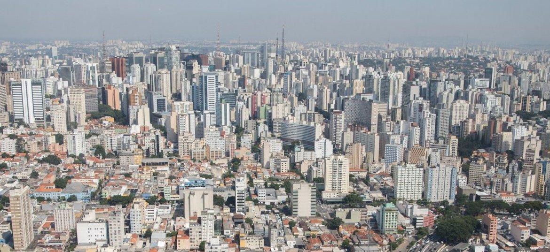 Sao-Paulo-certificado-de-vacina