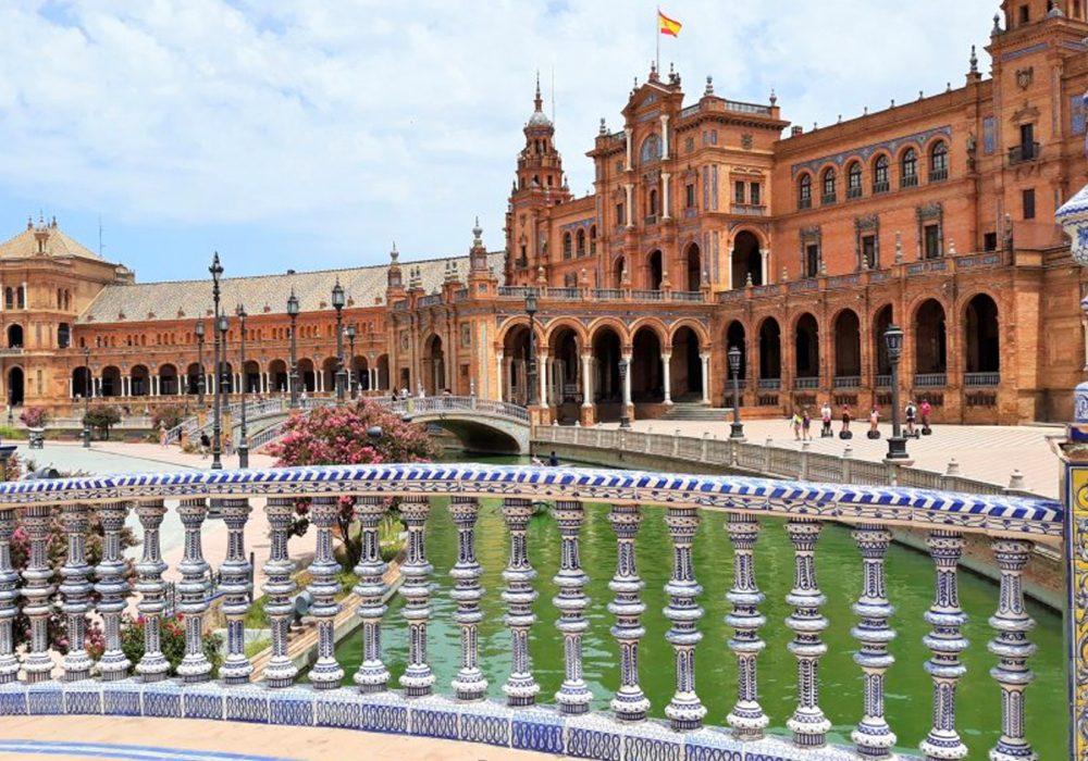 O que fazer em Sevilha: paradas obrigatórias para visitar na capital da Andaluzia