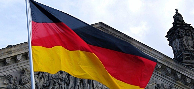 Alemanha abre para brasileiros