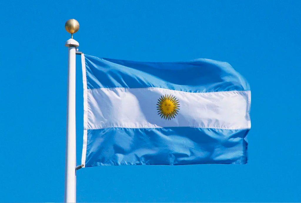 Argentina Abre para Brasileiros