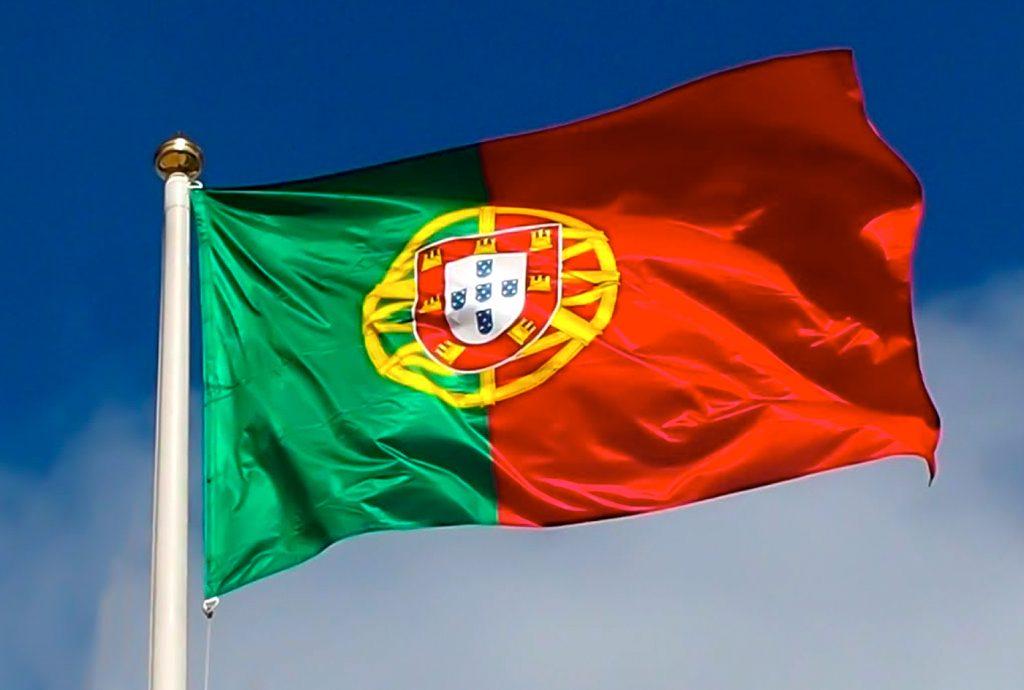 Brasileiros podem Entrar em Portugal com PCR