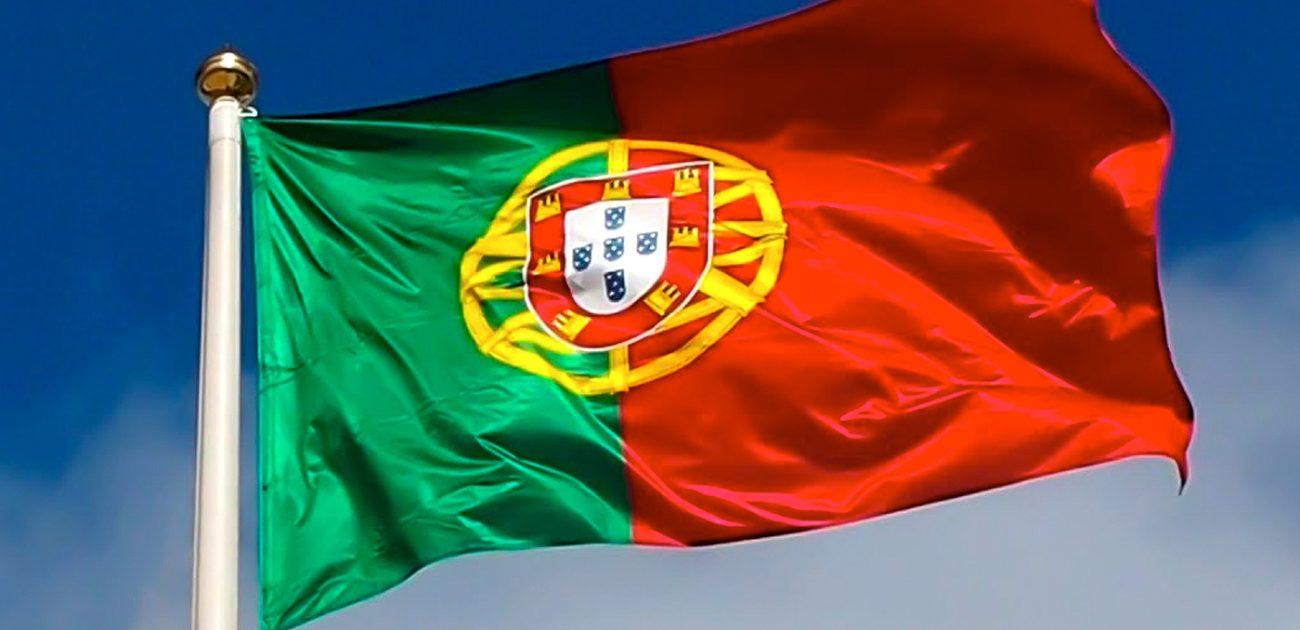 Brasileiros podem entrar em Portugal, mas ainda com RT-PCR – ATUALIZADO
