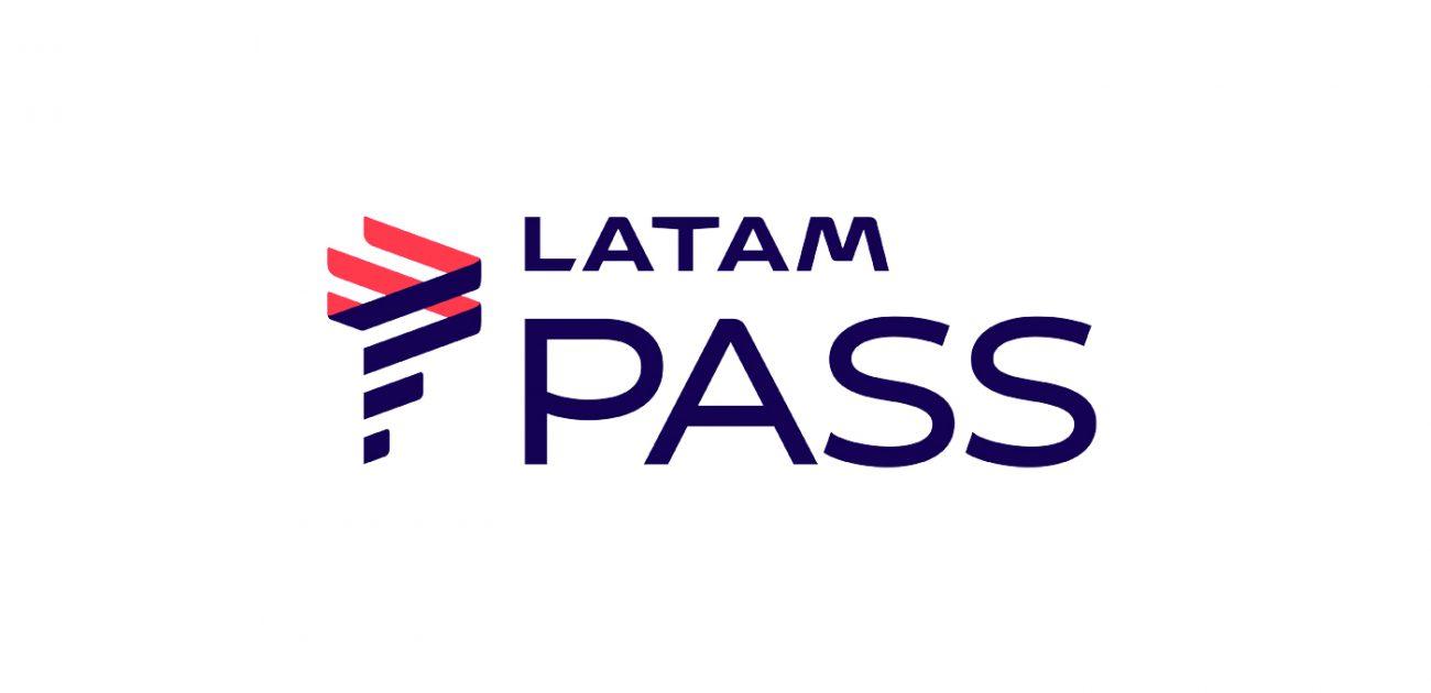 Latam Pass anuncia extensão de validade da categoria Elite