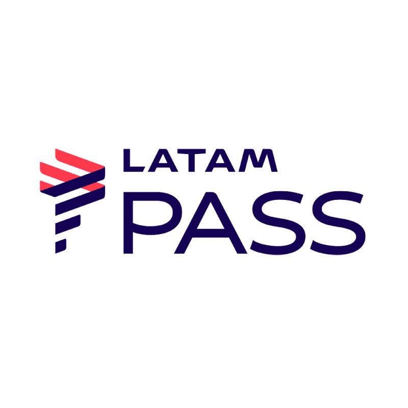 LATAM PASS: 70% OFF NA COMPRA DE PONTOS