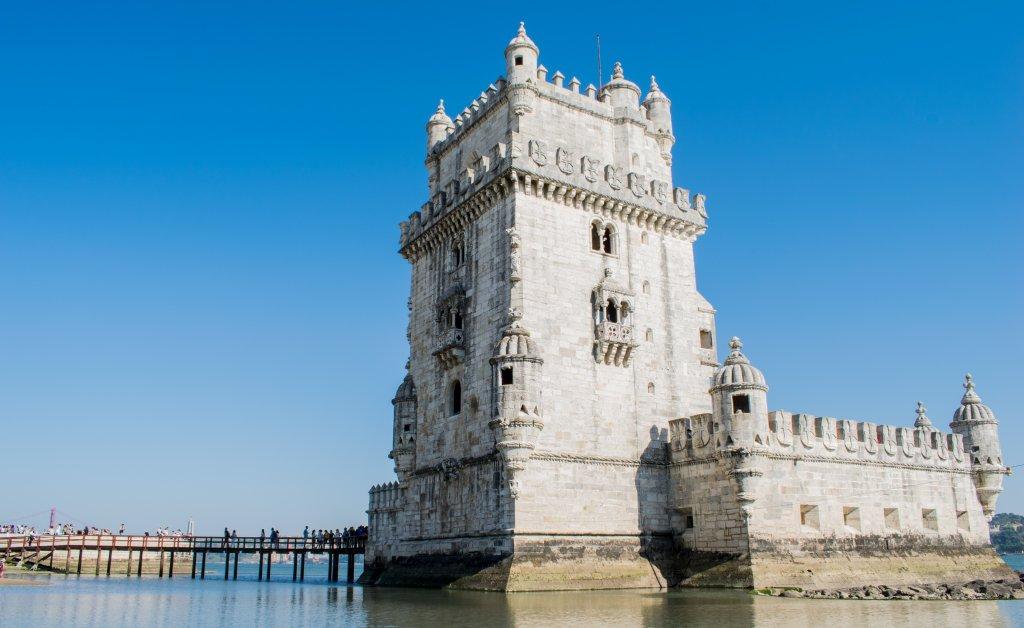 Portugal abre para brasileiros