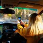 Roteiros para viajar de carro no Brasil