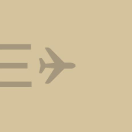 delta-voo-sao-paulo-para-nova-york