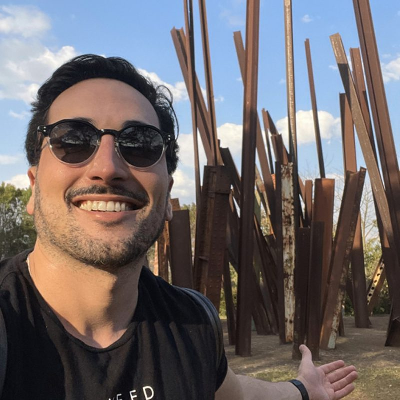 Inhotim: o que fazer no maior museu do mundo